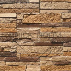 Декоративный камень Альпина 320-50
