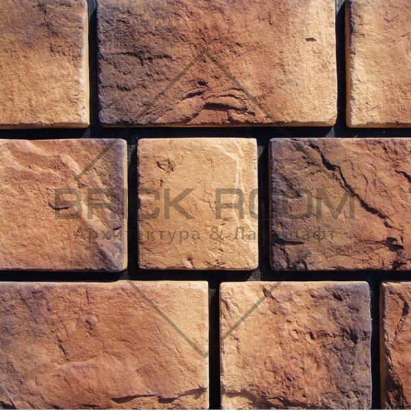 Декоративный камень Берн 520-50