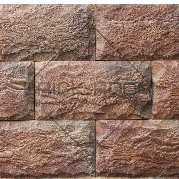 Декоративный камень Эстейт 551-50