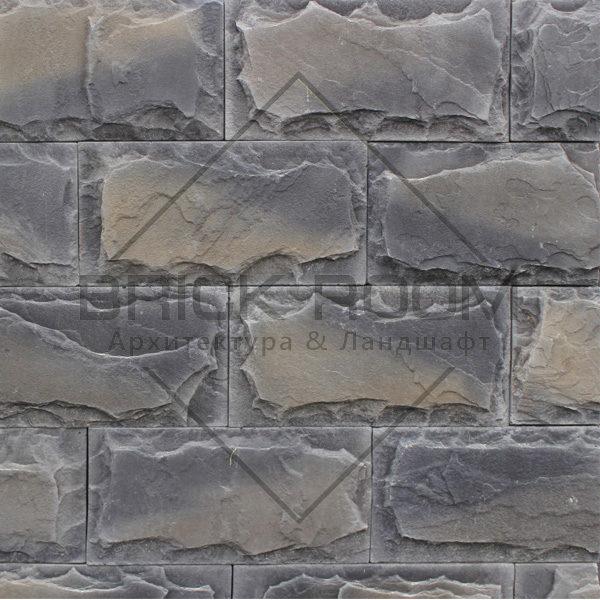 Декоративный камень Ньюкасл 561-80