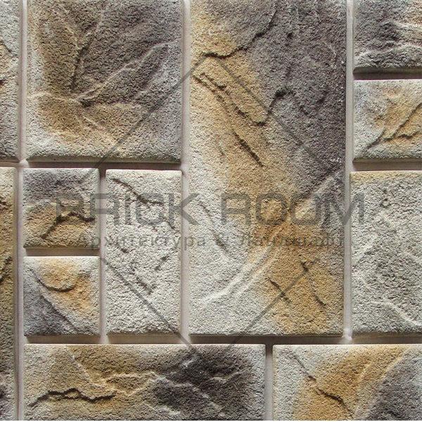 Декоративный камень Монфилд 410-80