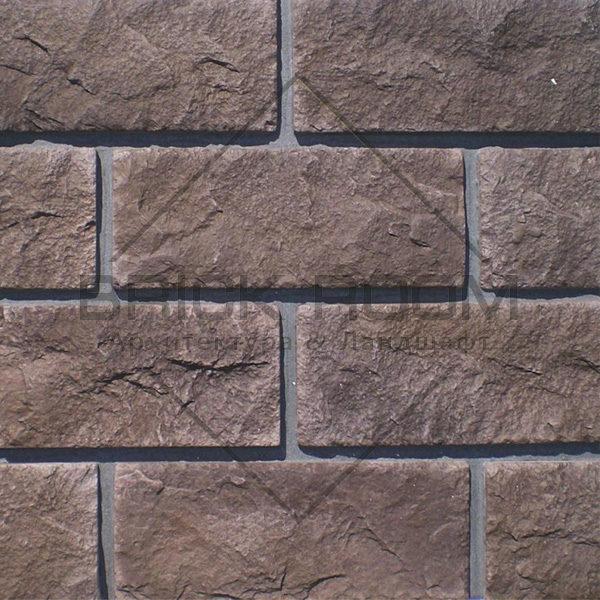 Декоративный камень Берн 510-60