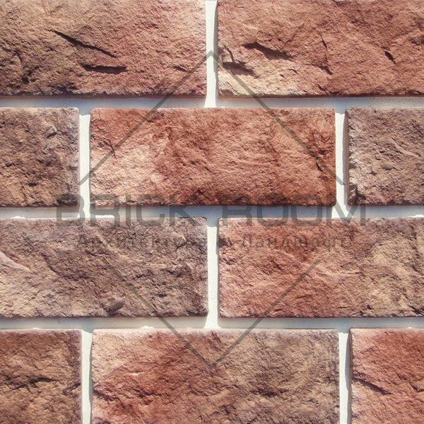 Декоративный камень Берн 511-40