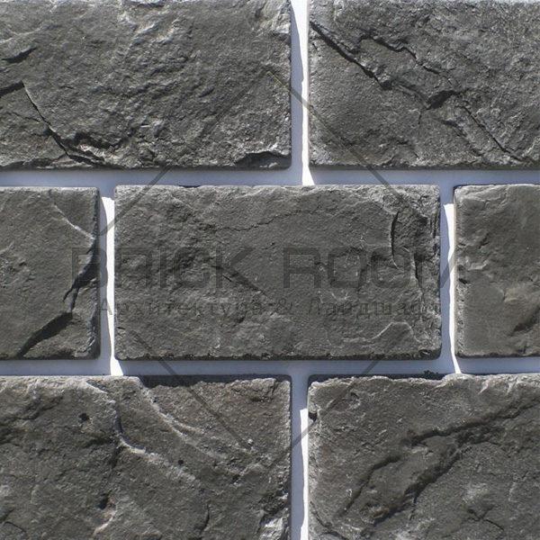Декоративный камень Берн 521-80