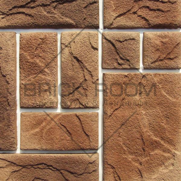 Декоративный камень Монфилд 411-50