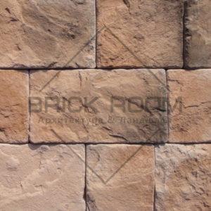 Декоративный камень Берн 521-60