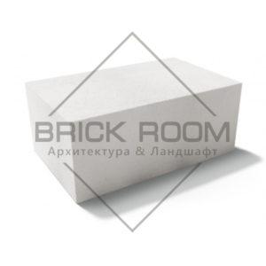 Газобетонный стеновой блок ГРАС D350 (600*200*375 мм.)