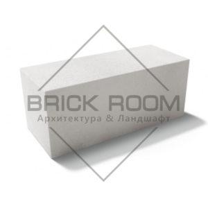 Газобетонный стеновой блок ГРАС D300 (600*250*250 мм.)