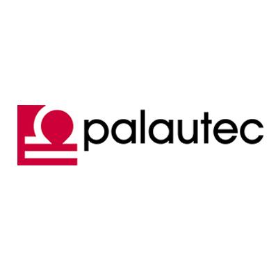 PALAUTEC - производитель клинкерного кирпич